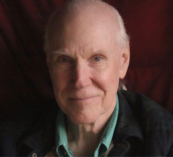 Rev Bob Miner